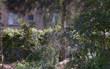 8/61 Old Barrenjoey Road, Avalon NSW