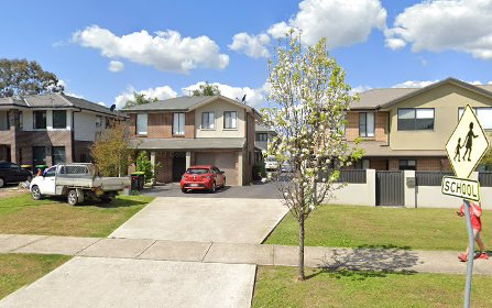 2/513 Londonderry Road, Londonderry NSW