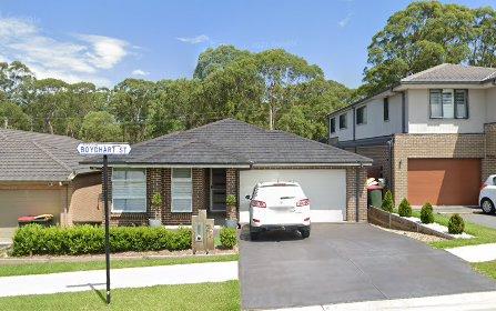 37 Boydhart St, Riverstone NSW 2765