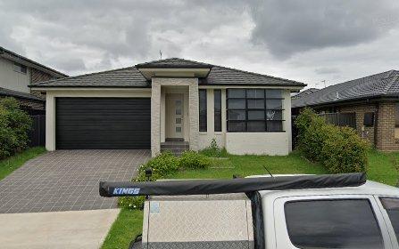 7 Brookhaven Street, Box Hill NSW