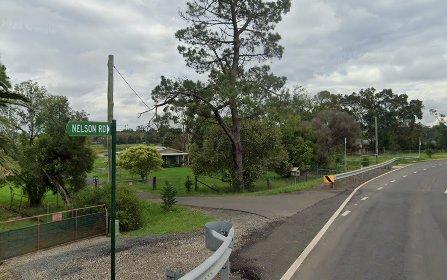 8/5 Albion Road, Box Hill NSW
