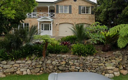 6 Kristine Pl, Mona Vale NSW 2103