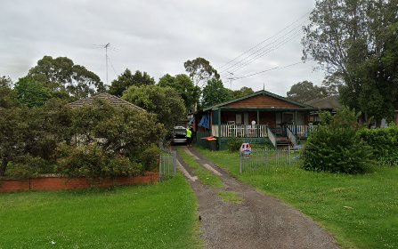 139 Garfield Road, Riverstone NSW