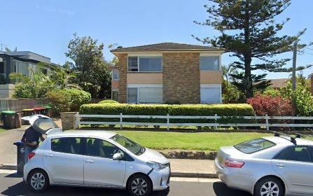 3/40 Golf Av, Mona Vale NSW 2103