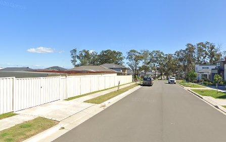 22 Nambung St, Kellyville NSW 2155