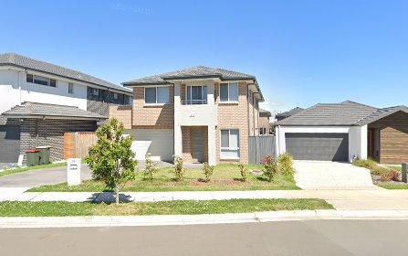 55 Barry Road, Kellyville NSW