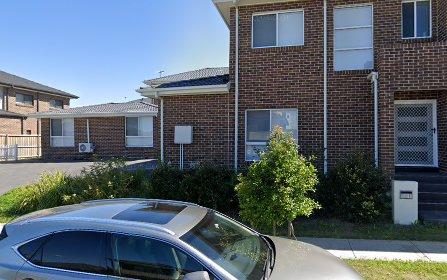 8 Kinglake St, Kellyville NSW 2155