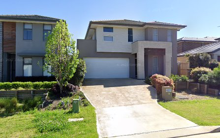 Lot 40 Armbuster Ave, Kellyville NSW