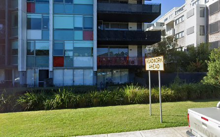 14/4-8 Bouvardia St, Asquith NSW