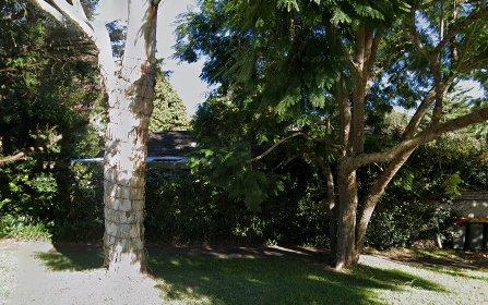 1 Ida Street, Hornsby NSW