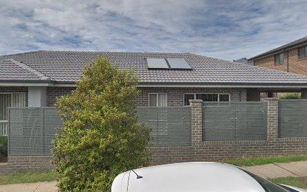 22 Bara Way, Rouse Hill NSW