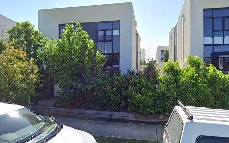 47 Messenger Street, Kellyville NSW