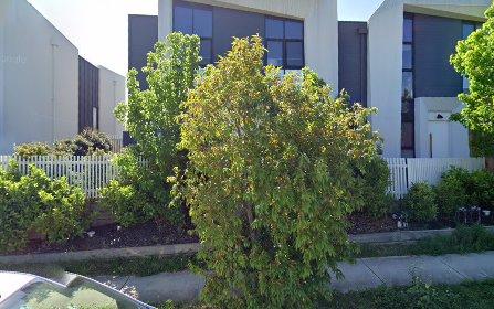 41 Messenger Street, Kellyville NSW