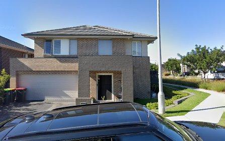 3 Austen Place, Kellyville NSW