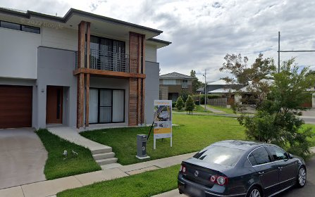 12 (lot225) Meadowlands St, Beaumont Hills NSW