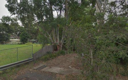 Lot 120 Road 03, Schofields NSW 2762