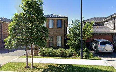 38 Northbourne Drive, Marsden Park NSW