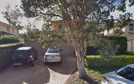 14 Paperbark Crescent, Beaumont Hills NSW