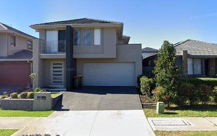 8 Northbourne Drive, Marsden Park NSW