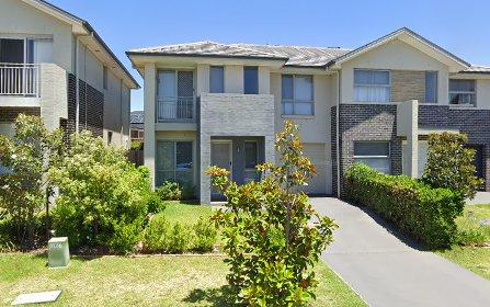 29 Annalyse St, Schofields NSW 2762