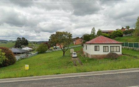 50 Oberon, Oberon NSW