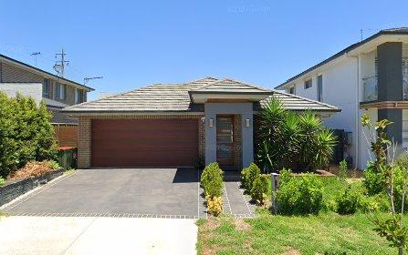 3 Annalyse St, Schofields NSW 2762
