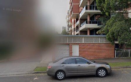 228/19-25 Leonard Street, Waitara NSW
