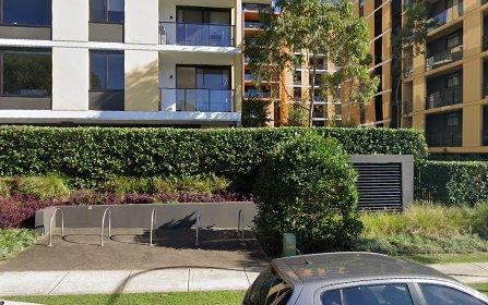 21-37 Waitara Avenue, Waitara NSW