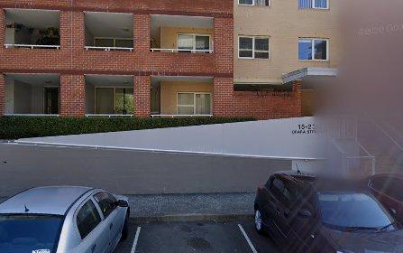 86/15 Orara Street, Waitara NSW