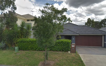 9. Picnic Street, The Ponds NSW