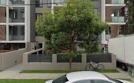 62/6 Park Av, Waitara NSW 2077