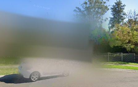41 Alessandra Drive, Kellyville NSW