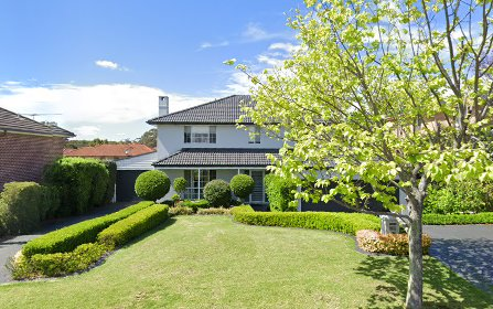 165 Wrights Road, Castle Hill NSW 2154