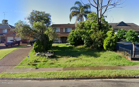 101 Gilbert Road, Castle Hill NSW