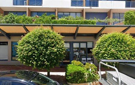 18/1-7 Lagoon Street, Narrabeen NSW