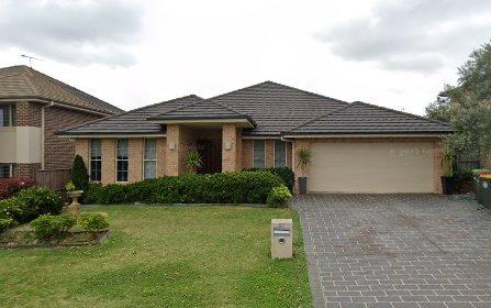 67 Hartigan Avenue, Kellyville NSW