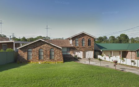 30 Coral Cr, Kellyville NSW 2155