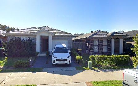 3 NAGEL STREET, Jordan Springs NSW