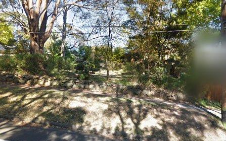 36 Malsbury Rd, Normanhurst NSW 2076
