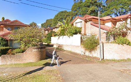 3/64 Purchase Road, Cherrybrook NSW