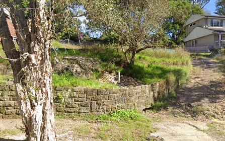 138 Dartford Road, Thornleigh NSW