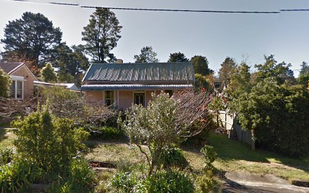 18 Malvern Road, Leura NSW