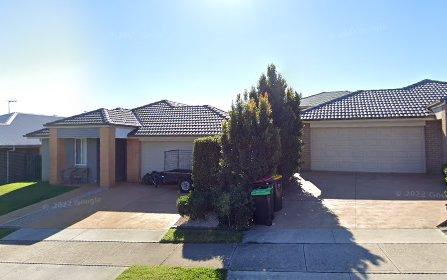 5 Sharp Avenue, Jordan Springs NSW