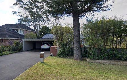 16 Carissa Av, St Ives NSW 2075