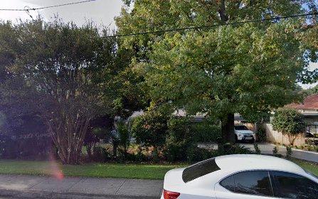 9 Havilah Av, Wahroonga NSW 2076