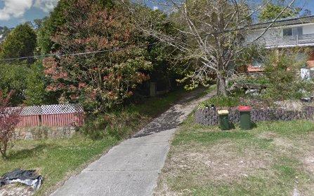 15 Talbot Road, Hazelbrook NSW