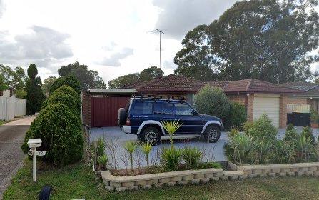 13 Kanina Place, Cranebrook NSW 2749