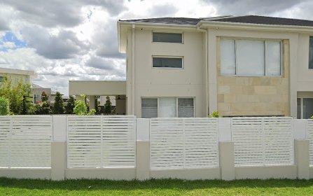 2 Cedar Cutters Way (Garden View), Kellyville NSW 2155