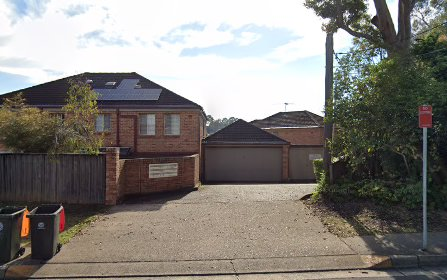 10/52 Old Castle Hill Road, Castle Hill NSW