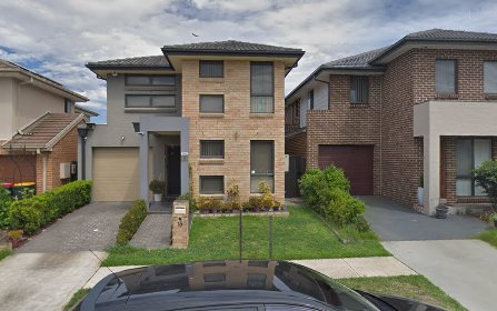 17A Meredith Avenue, Ropes Crossing NSW 2760